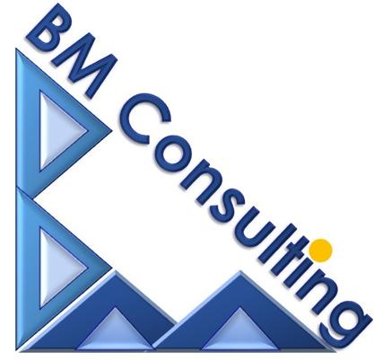 BM Consulting srl