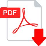 istruzioni per l'iscrizione e sintesi dei requisiti di ammissibilità